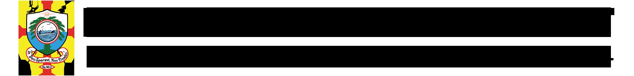 Keuskupan Agats-Asmat