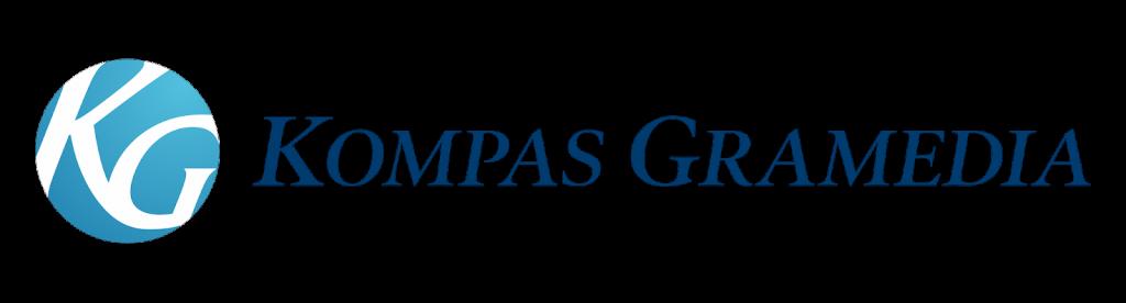 Kompas Gramedia Group